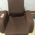 骨盤矯正ストレッチシェイプ  座椅子