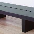 トーキョーテーブル シンプルなデザイン
