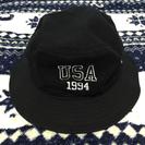 キャップ帽子