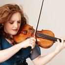 ♪バイオリン習ってみたい人いませんか?♫