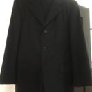 VISARUNO スーツ 上下