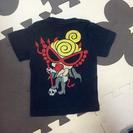ヒスミニ Tシャツ 60