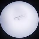 ♪丸善電機  6畳用 シーリングライト HC-9802