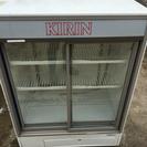 厨房機器 冷蔵庫 キャスタ付