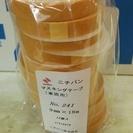 【最終処分】マスキングテープ
