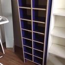 イケア IKEA 飾り棚