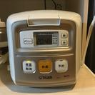 炊飯器  TIGERJAI-R型