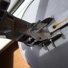 SONY DST-SP1 スカパー パラボラ+チューナー (B-C...