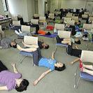 🍒受講者募集🍒30代からの生き活き健康ビクス