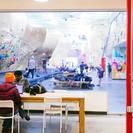 フィットネス業界を革新するワールドカフェ #2