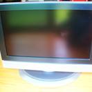 ビクター 液晶テレビ 26インチ LT-26LC60 地デジ・BS・CS