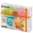 【中古品】リッチェル 離乳食スタートセット、スプーンのみ使用