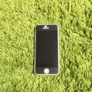 iPhone5s 16GB softbank