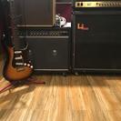 溝の口 ギター教室 ギターレッスン