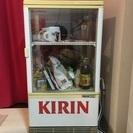 冷蔵ショーケース 引き取りに来ていただける場合は10000円