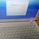 13.3型 Core i3 ノートパソコン、 LIFEBOOK f...