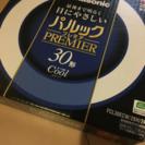 Panasonicパルック