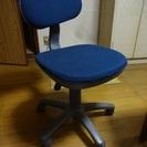 回転椅子:取りに来れる方