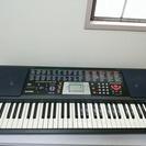 ※受け渡し完了 【61鍵】 カシオ キーボード 【not電子ピアノ】