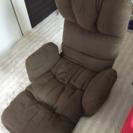 ロング座椅子