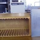 木製CDラック 15枚入れ