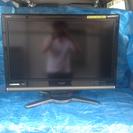 液晶テレビ AQUOS LC-32DS3 国産高水準 亀山モデル