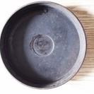 東京特製 鉄鍋 直径21cm