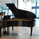 高橋ピアノ教室(初心者、大人歓迎)