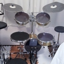 【ドラム練習台&ストリートライブ用ドラム】【ペダル各種】【半額以下...