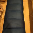 座椅子(中古ー少しい汚れあり)