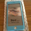 iPhone6/6s PLUS対応 フルカバー