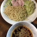 広島料理のお店です!!広島の本場の味を提供致します!!