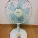 扇風機【EUPA製】