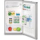 冷蔵庫あげます★