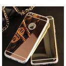 iPhone5.iPhone6カバー