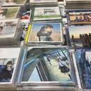 乃木坂46、欅坂46 CD 初回限定盤