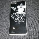 iPhone6 カバー ケース(o・д・)