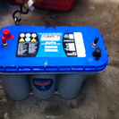 optima 5.5 marine battery