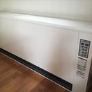 蓄熱暖房機 アルディ RDF-7040