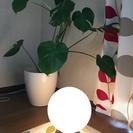 お部屋の印象を素敵にするおしゃれな間接照明