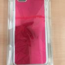 新品 iPhone 6 アイフォン ケース アクセサリー 保護フィルム