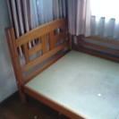 ☆二段ベッドです。☆有難うございました♪♪成約済みです。