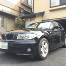 BMW 1シリーズ☆全てコミコミ!