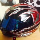 NUVO フルフェイスヘルメット