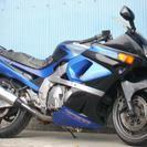 ZZ-R400