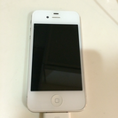 iphone4s au