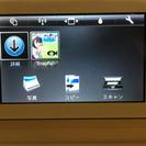 プリンター HP ENVY110