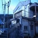 月12500円〜15000円の倉庫を長期貸出