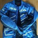 バイクジャケット(HONDA)