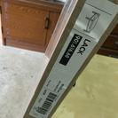IKEAローテーブル新品